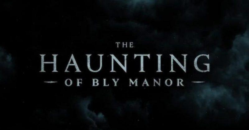 De Hill House a Bly Manor: nueva temporada