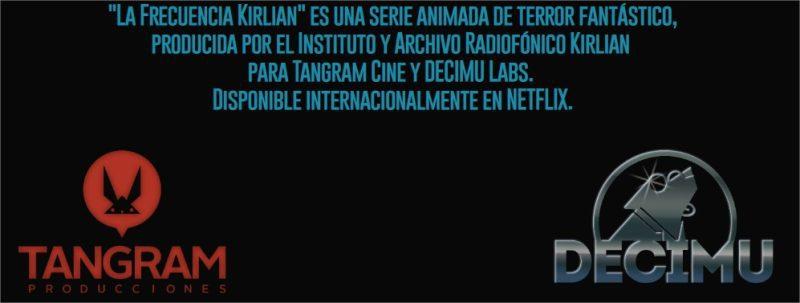 terror argentino