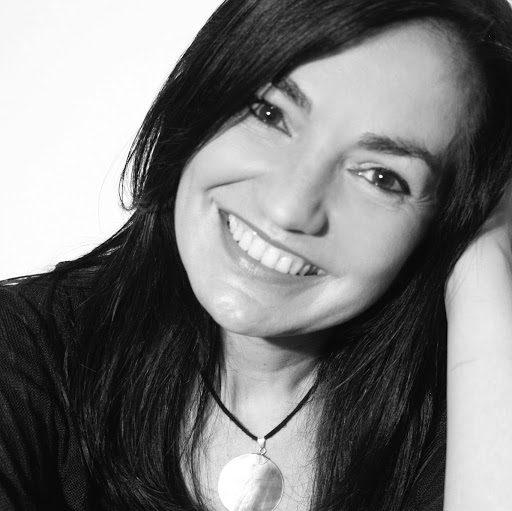 Claudia Cortalezzi terror argentino