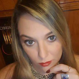 julieta Carrizo