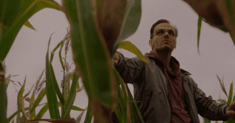 Lee más sobre el artículo Respira, el eco thriller argentino de Gabriel Grieco
