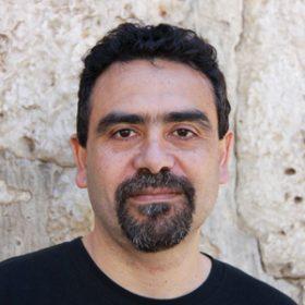 Mario Mendez