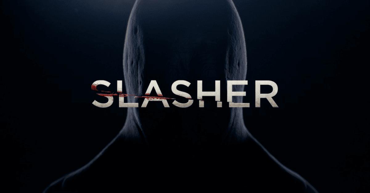 Slasher: ¿qué hay de nuevo en este subgénero?