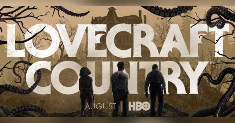 Lovecraft Country: TODO lo que tenés que saber