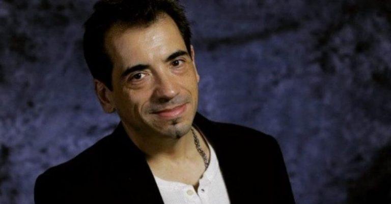 Daniel de la Vega: Punto muerto, Al tercer día, el cine argentino y más…
