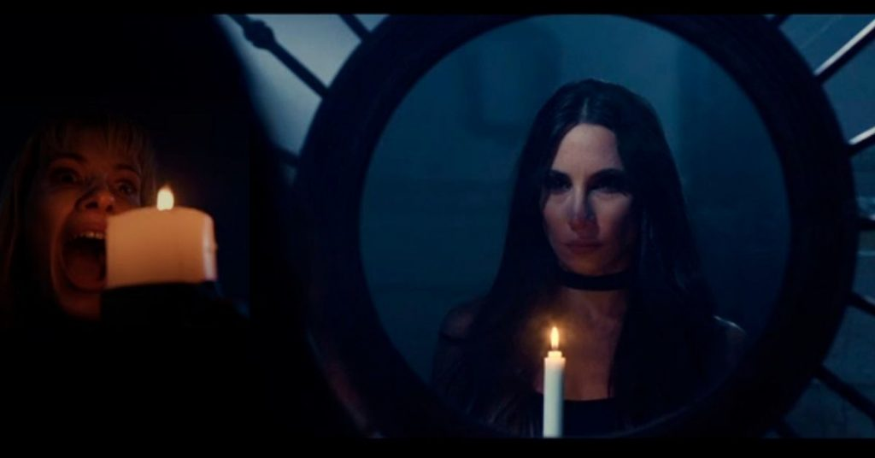El juego de las 100 velas, la nueva película de Nico Onetti