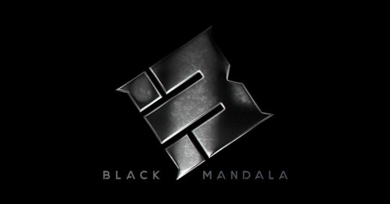 BLACK MANDALA: la productora líder en el cine de terror
