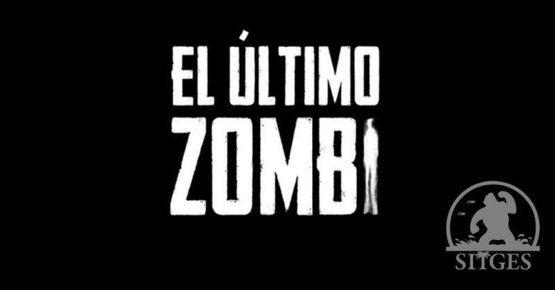 EL ÚLTIMO ZOMBI, de Martín Basterretche