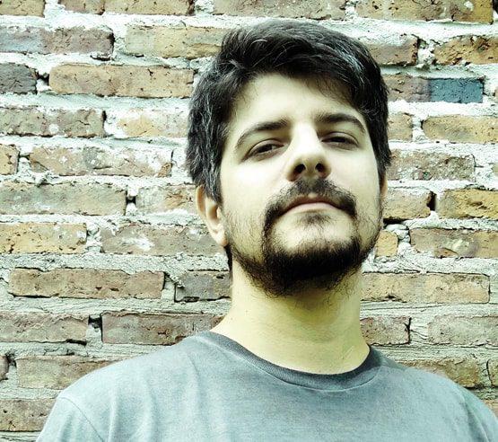 Ruben Risso