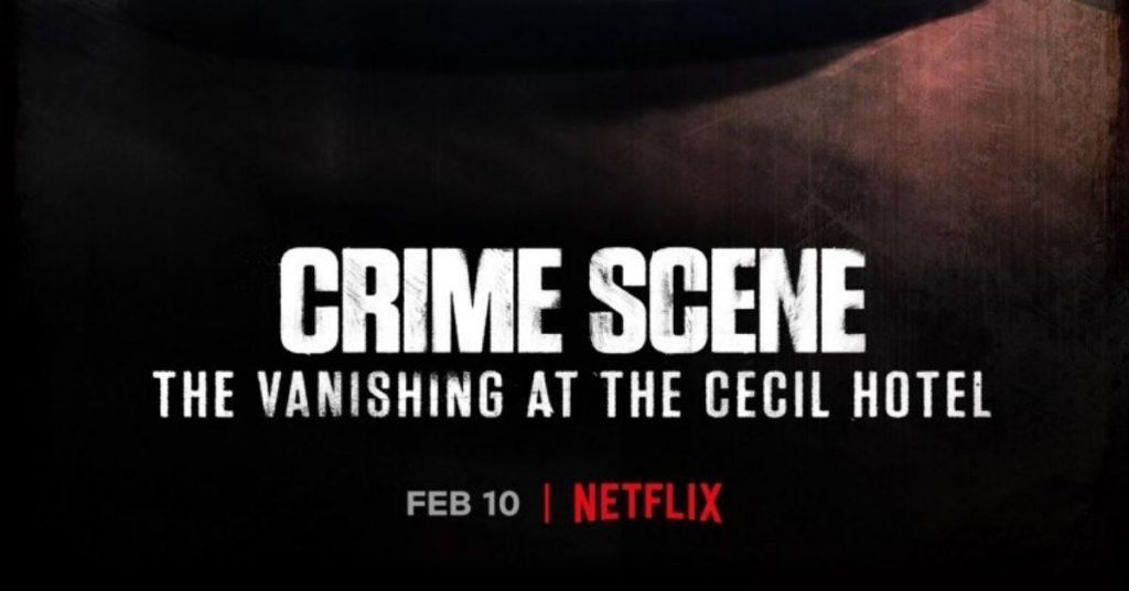 Lee más sobre el artículo Elisa Lam y su misteriosa desaparición llegan a Netflix