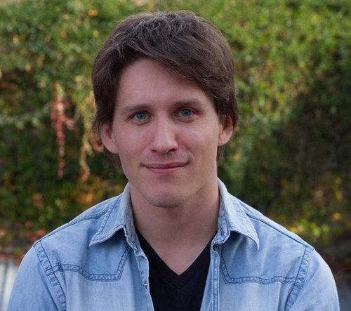 Sebastian Elesgaray