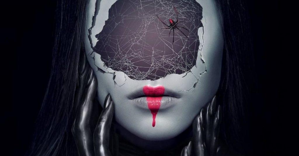 American Horror Stories y un pequeño teaser