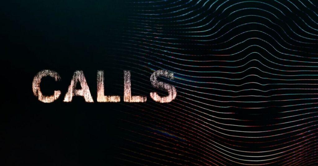 Calls, la nueva serie de Fede Alvarez