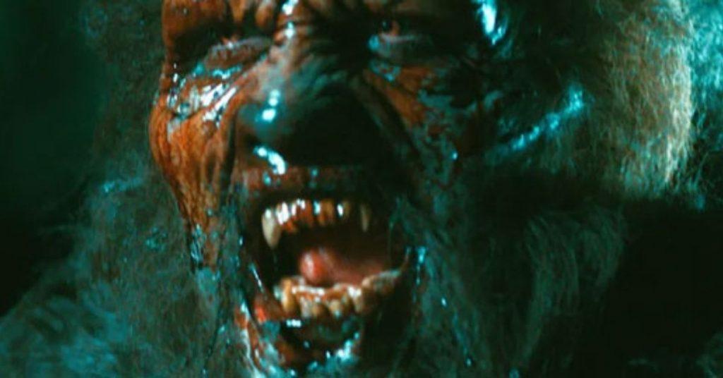 Lee más sobre el artículo Dawn of the Beast: trailer de las bestias del bosque