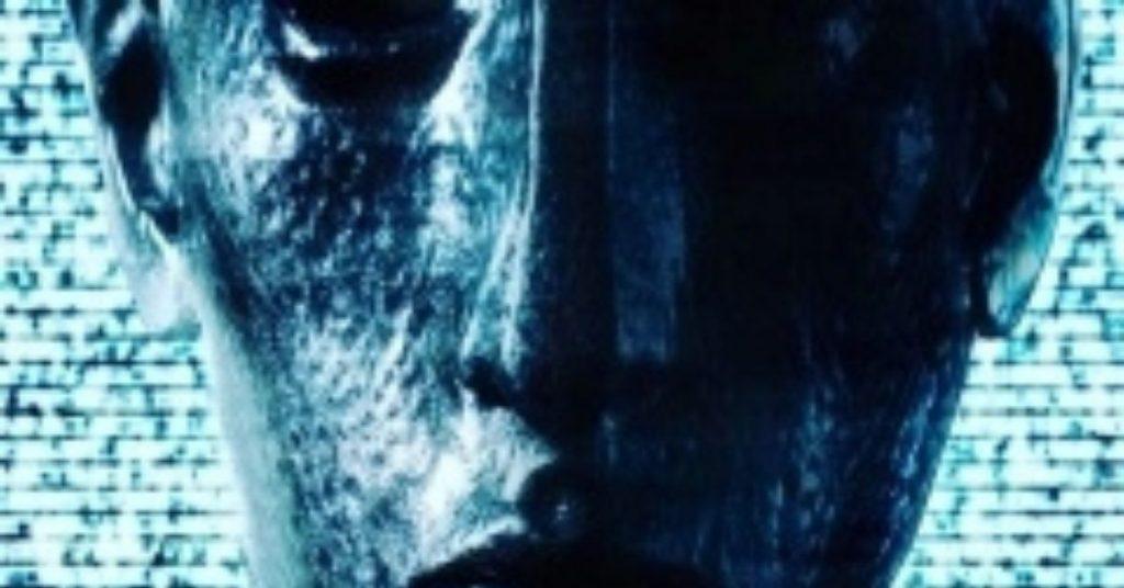 Held, nuevo thriller de horror, revela su trailer