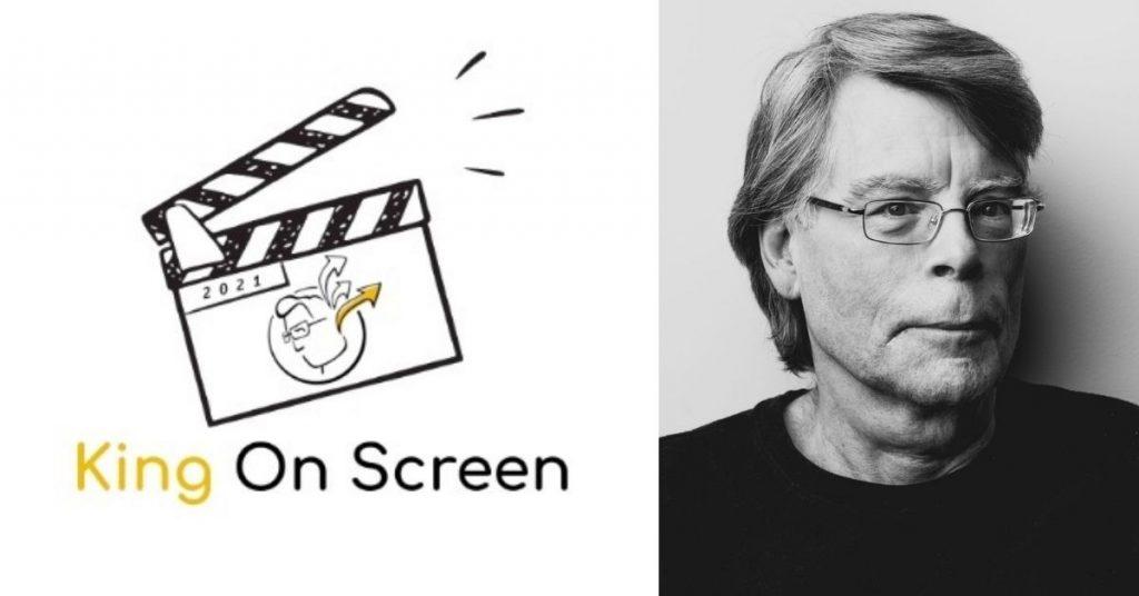 King on Screen: cuarta edición del festival de cortos basados en obras de Stephen King