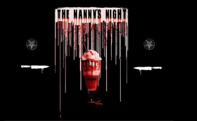 The Nanny's Night