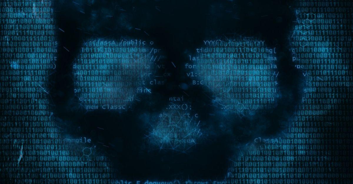Dark Web: Descent Into Hell, nuevo thriller de terror