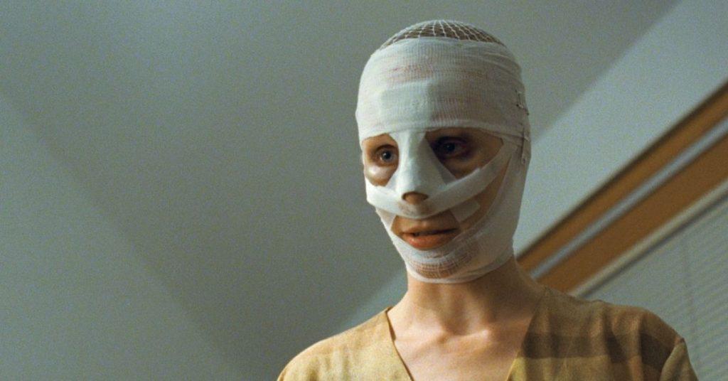 Goodnight Mommy: Naomi Watts protagonizará la remake
