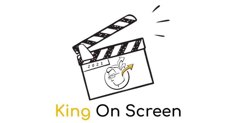Lee más sobre el artículo King on Screen: reseña de la nueva edición