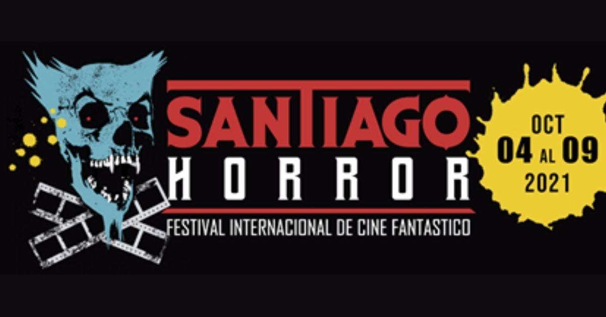Santiago Horror: convocatoria a las competencias