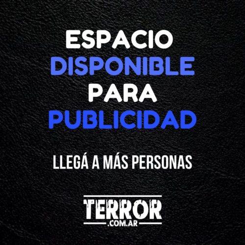 publicidad terror-