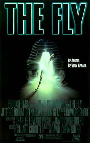 películas con efectos especiales prácticos