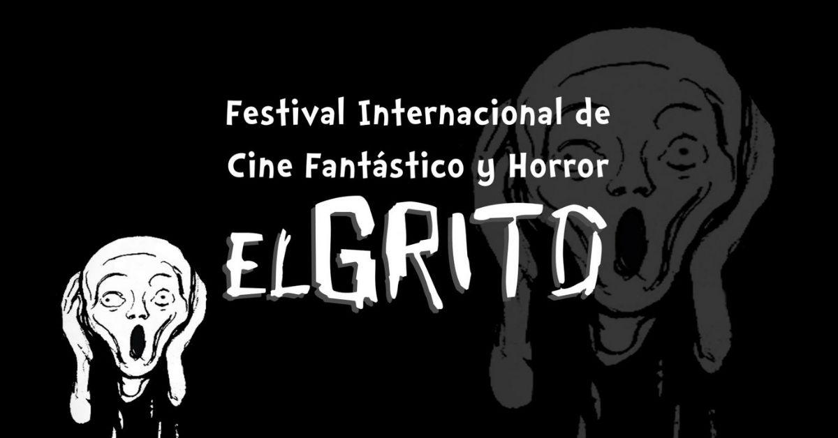 Festival El Grito: convocatoria abierta a la III edición
