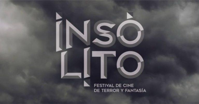 Lee más sobre el artículo Festival Insólito abre la convocatoria para su 4º edición