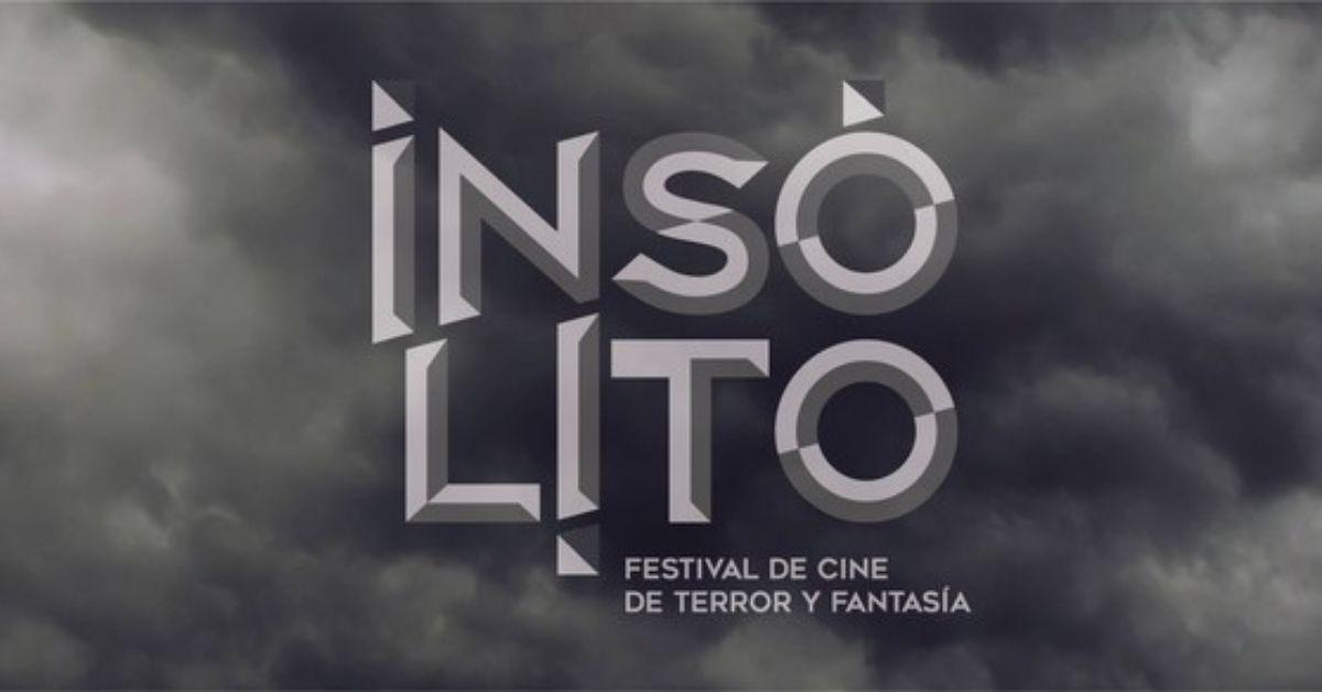Festival Insólito abre la convocatoria para su 4º edición