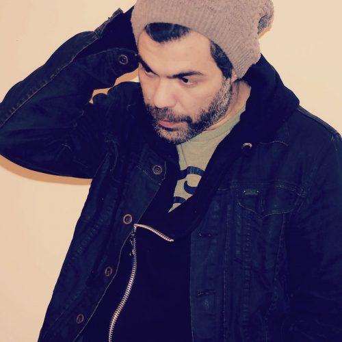 Ariel Luque director