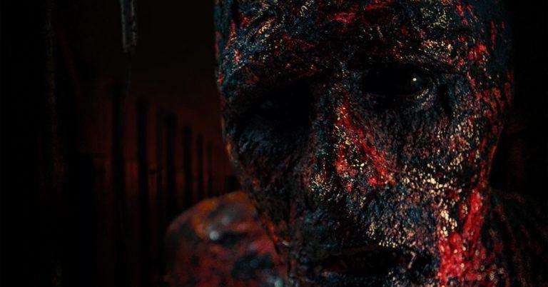 Lee más sobre el artículo The Devil's Tail, trailer de lo nuevo de Black Mandala