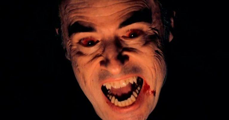 Lee más sobre el artículo Drácula y sus enfrentamientos: 5 crossovers del Conde