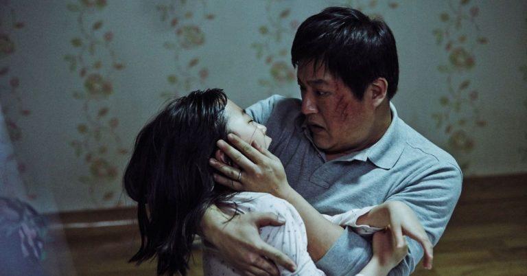 Lee más sobre el artículo Terror Coreano: 5 propuestas cinematográficas