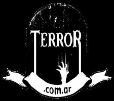 terror argentina